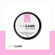 KiriCann CBD Lip Balm (24mg CBD)